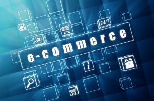 e commerce tools for website