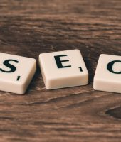 Search Engine Optimization: A Beginner's Guide